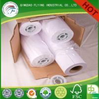 China FL007 Color paper&Greaseproof paper&Aluminum Foil Paper on sale
