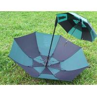 Sun Umbrella Sun Umbrella Product Number: ZY-004