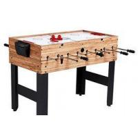 Multi table games Multi-game Table