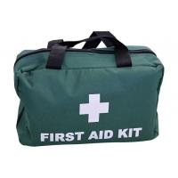 China First Aid Kit First aid bag wholesale