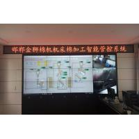 Electrical Intelligent Control System