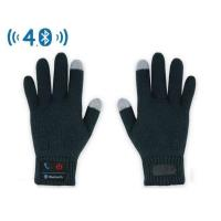 Bluetooth Gloves BP14026