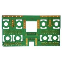 ELECTRONIC PRODUCTS PCB