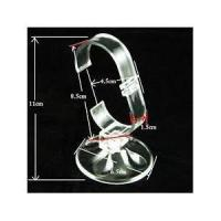 China acrylic watch display stand,acrylic watch display wholesale
