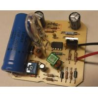 China electronic products PCB DIP Assembly on sale