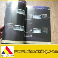 China book series sales book printing wholesale