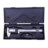China Measurement series Metal Casing Digital Caliper 191441 wholesale