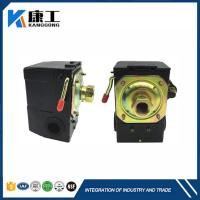China Air Pressure Switches wholesale