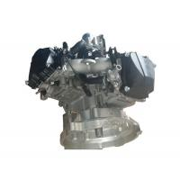 China Moteur d'extension de gamme de cylindres de 850CC V-Twin 2 wholesale