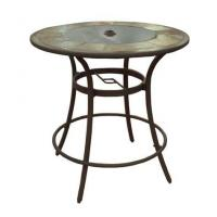 China bar height patio tables Bar Height Patio Tables wholesale