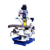 China Milling Drilling Machine ZX6350D wholesale