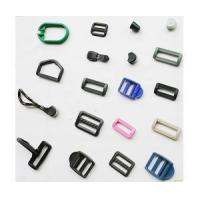 China plastic metal extrusion parts different colors available wholesale