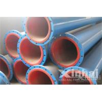 China Wear Resistant Rubber Products wholesale