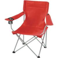 China Outdoor Leisure Product name: CF-400Beach Chair wholesale