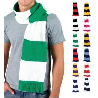 Buy cheap Football Team Scarves from wholesalers