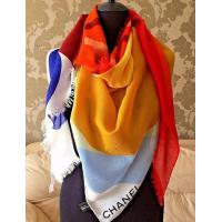 Buy cheap Infinity Modal Cashmere Scarves from wholesalers