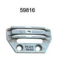 China Dental Series 59816 wholesale