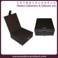 China 2012 High quality classical draughts box wholesale