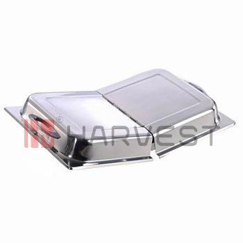Quality 1/1 HINGED COVER for sale