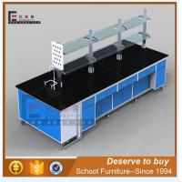 China Chemistry Lab Table GT-24 wholesale