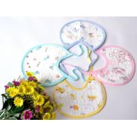 China Mom&Baby Infant bib wholesale
