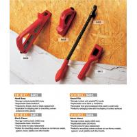 Buy cheap 8404 Block planer from wholesalers