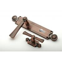 China Door Hardwares Door Handles Classical on sale