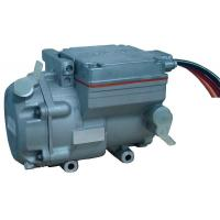 Industrial Equipment & Components Englsih name: DM24A6