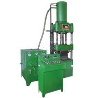 China Y32 rubber and plastic products hydraulic press wholesale