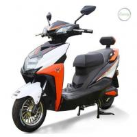 China Electric Scooter 500w/800w-Fashion on sale