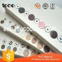 Buy cheap Sticky decorative screw cover stickers for furniture from wholesalers