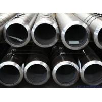 China Steel alloy Inconel X-718 wholesale