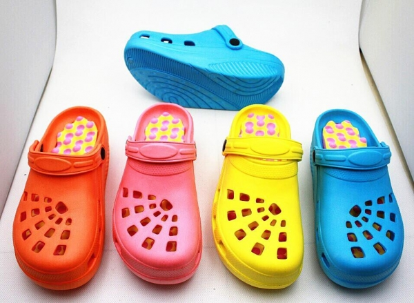 Quality slipper shoes.slipper shoe 38 for sale