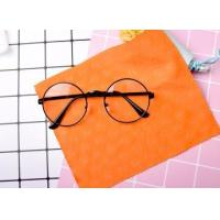 China cleaning cloth China Free Sample Cellphone Cleaning Cloth Cheap Price Manufacturers wholesale
