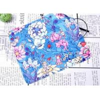 China cleaning cloth China Free Sample Best Microfiber Cleaner in Stock Manufacturers wholesale