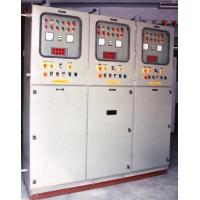 China Purge Panel For Gas Group II-C(Front View) wholesale