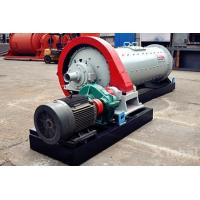 China Grinding Products Energy Saving Ball Mill wholesale