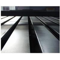 China Modular Bridge Joint Systems (MBJS) on sale