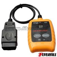 China FA-BM-SR300, SRS Fault Code Scan Tool And Airbag Reseter for BMW wholesale
