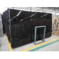 China Stone Slabs Tiger Skin Red wholesale