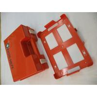 Plastic Parts 1 First Aid Box