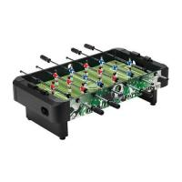 "China Mainstreet Classics 36"" Foosball Table wholesale"