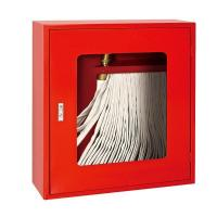 China Fire Cabinets With Hose Rack (SS03-200-002) wholesale