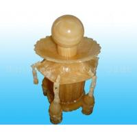 Honey onyx craft craft-003