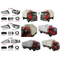 China Front mounted TRANSPORT REFRIGERATION F700/F800/F960 wholesale