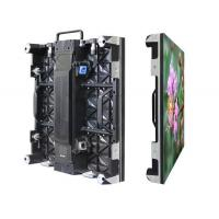 China HD LED Display J Series Ultra HD Display Excellent Visual Effects wholesale
