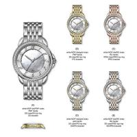 China Watch Collection Metal Band Watch wholesale