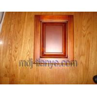 China Other Building material Door wholesale