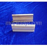 China Other Building material T-Skriting wholesale