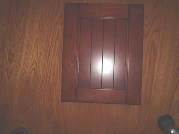 Quality Other Building material Door for sale